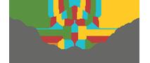 logo-alzheimer-final-213x90