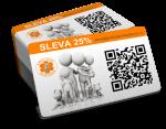 custom_business_card_pile_15837 (2)